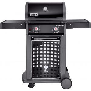 Weber Spirit Classic E-210 Gasbarbecue