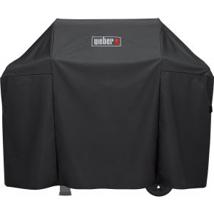 Weber Premium Barbecuehoes – Spirit (II) 300 serie