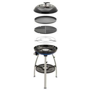 Cadac Carri Chef 2 BBQ / Skottel
