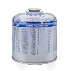 Cadac Gascartridge butaan/propaan 500g