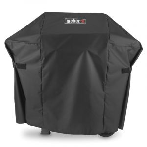 Weber Premium Barbecuehoes – Spirit II 200 serie