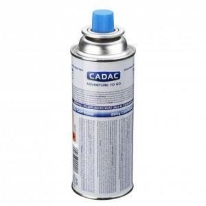 Cadac Gascartridge butaan/propaan 220g