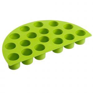 OutdoorChef Siliconen Bakvorm Cilinder