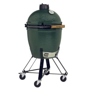 Big Green Egg Large incl. Nest