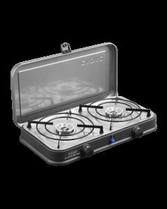 Cadac 2-Cook 2 Pro Basic