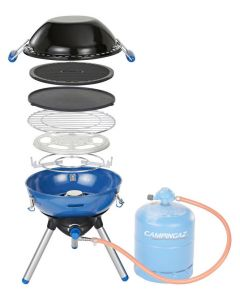 Campingaz Party Grill 400 R Stove