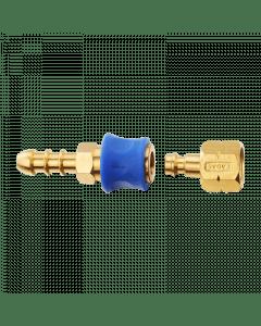 Cadac Quick-Release koppeling