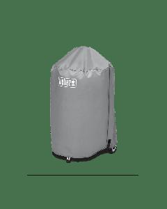 Weber Barbecuehoes – Houtskoolbarbecues 47 cm