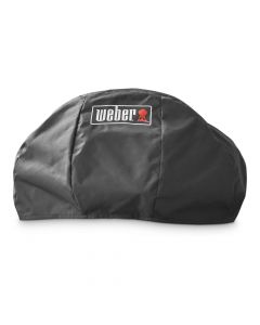 Weber Premium Barbecuehoes – Pulse 1000