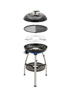 Cadac Carri Chef 2 BBQ / Plancha
