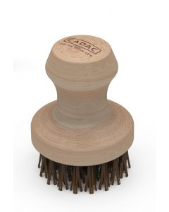 Cadac GreenGrill Brush