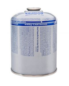 Cadac Gascartridge 445g
