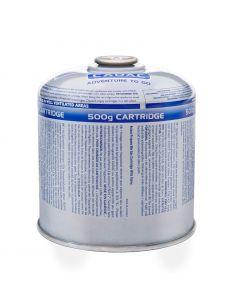 Cadac Gascartridge 500g