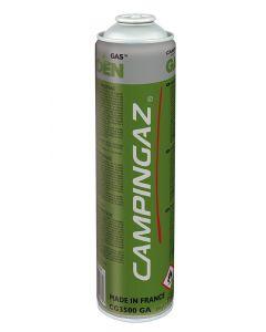 Campingaz CG3500 Garden Gas