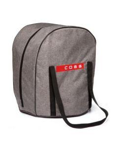 Cobb Premier/Pro Tas XL