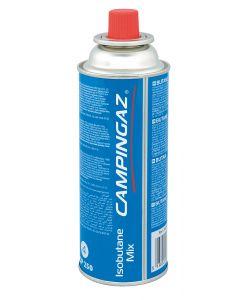 Campingaz CP250 Cartridge