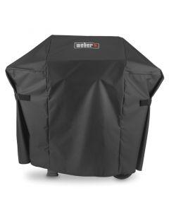 Weber Premium Barbecuehoes – Spirit (II) 200 serie