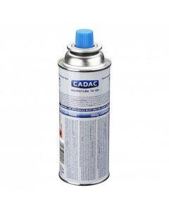 Cadac Gascartridge 220g