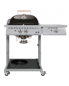 OutdoorChef Paris Deluxe 570 G Barbecue
