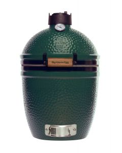 Big Green Egg Small